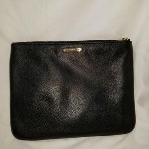 B8,261 Rebecca Minkoff Wallet Clutch